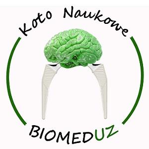 Koło Naukowe BiomedUZ